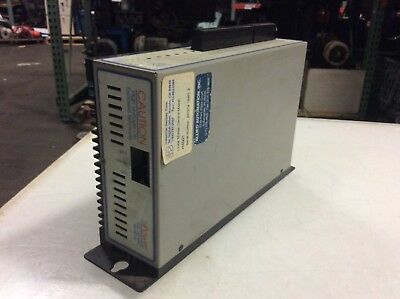 Danaher H4501 Series DC Motor Control, USED, WARRANTY (4501 Series)