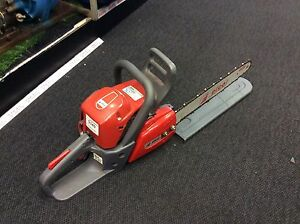 EFCO MT350 Chainsaw JS97971 Midland Swan Area Preview