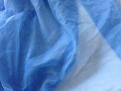 Tissu de tulle, 140 x 148 cm
