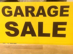 GARAGE SALE SUNDAY 28th 9am-5ish Northgate Port Adelaide Area Preview