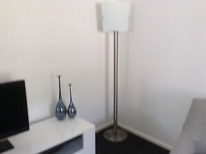 Floor Lamp/Table Lamps New Lambton Heights Newcastle Area Preview