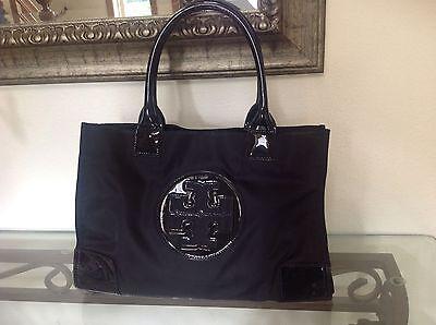 discount prada handbag - The Most Popular Tory Burch Purse | eBay