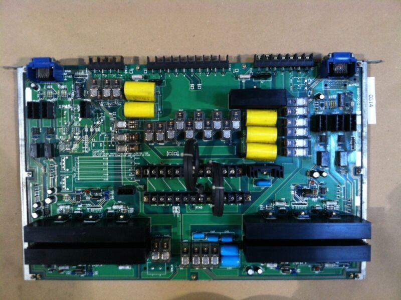 A16b-1000-038 Fanuc Spg Board