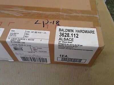 Baldwin 3628.112.24 ALSACE  24