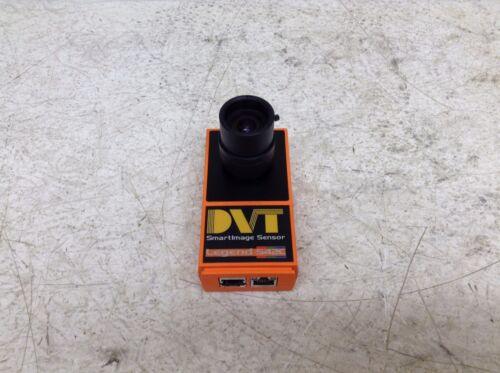 DVT 542C SmartImage Sensor Legend