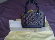 Avoiding FAKE Handbags on eBay- Vuitton Chanel Hermes