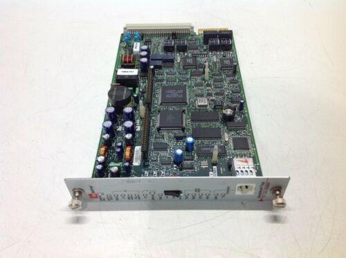 ADC Kentrox DataSMART 558 T1 1 Port ADD/DROP