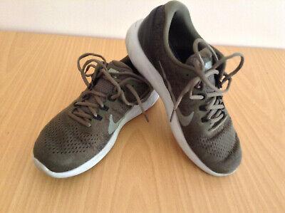 Nike Lunarglide 9 Men's Running Shoes Trainers, UK 8.5, EU 43, US 9.5, 27.5 cm