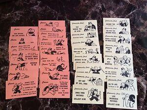 Vintage  Monopoly game Edmonton Edmonton Area image 3