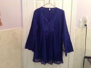 Brand new, too small, ordered online xxl, far too small Belleville Belleville Area image 1