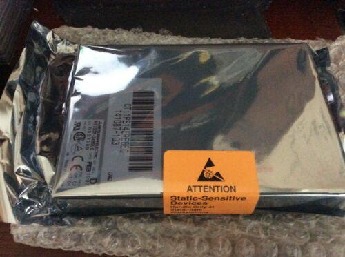 "UNOPENED NEW MITSUBISHI MF355F-3490UC 3.5"" 1.44 MB FLOPPY DISK DRIVE FOR DESKTOP"