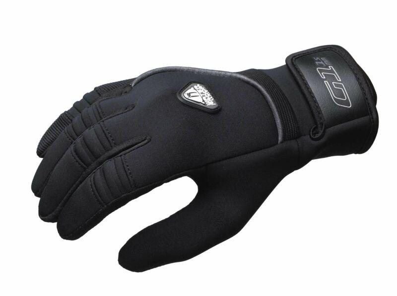 Waterproof G1 - 1.5MM Glove