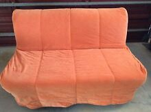 Sofa bed Victoria Point Redland Area Preview