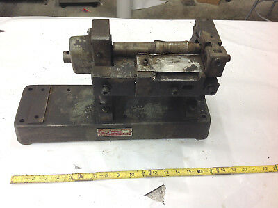 Di-acro 2 Hand Op 6 Sheet Metal Roller Machine Look Photos For Condition