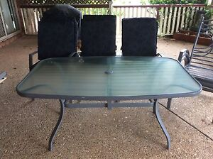 Outdoor Furniture Lytton Brisbane South East Preview