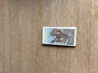 G9b Cigarette Card Britains Part In The War By W.d.& H.o.wills 1917 No 16 Ra - wills - ebay.co.uk
