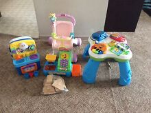 Fisher price toy bundle Beenleigh Logan Area Preview