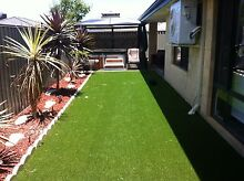DUBYS LANDSCAPING Dianella Stirling Area Preview