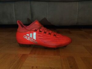 soccer shoe/ adidas cleats