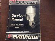 Johnson 140 hp outboard boats jet skis gumtree australia free 1988 johnson evinrude service manuals fandeluxe Gallery