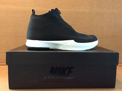 best loved 25c29 785a0 Nike Zoom Kobe Icon black black-white size 11 mens