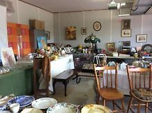 MASSIVE MOVING / GARAGE SALE DURAL Dural Hornsby Area Preview