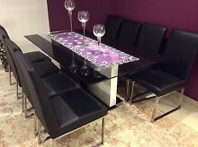 Dining table Roxburgh Park Hume Area Preview