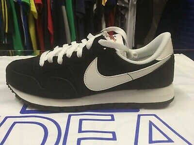 Nike Herren Schuhe Art. 827922 001 Modell Nike Air Pegasus 83 Ltr (Nike Herren Air Pegasus 83 Schuhe)