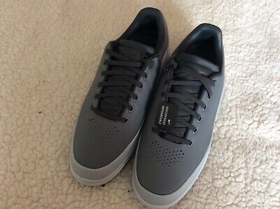 Nike precision zoom golf shoes - size 8.5