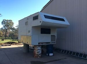 Granny flat ,man cave ,kids retreat, cubby house. $7,500.00 ono Richmond Hawkesbury Area Preview