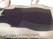 Little black dress Baldivis Rockingham Area Preview