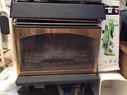 Gas heater Ferryden Park Port Adelaide Area Preview