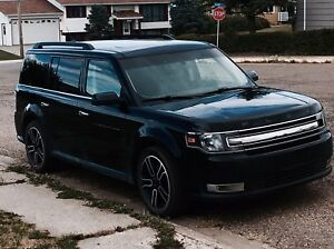 2015 Flex                               VERY MOTIVATED TO SELL