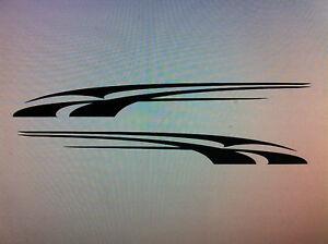 Motorhome-Car-Boat-Van-Window-Furniture-Laptop-Vinyl-graphics-sticker-Decal