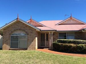 House for Rent - Middle Ridge Middle Ridge Toowoomba City Preview