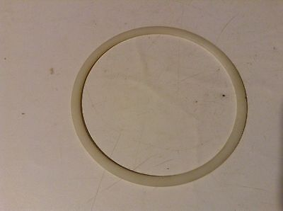 Tx52208 - A New Hydraulic Ring For A Long 320 2260 2310 Tractors