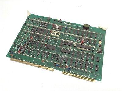 Mitutoyo Mpu85 Mp69103 Fj-403 Cmm Pcb Multi Funtion Processor Board