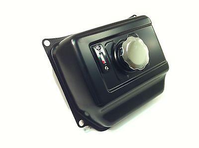Honda Eu3000is Gas Tank Valve For Eu3000is Inverter Generators 17510-zs9-000za