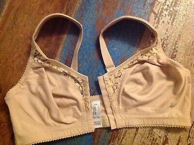 Oxford Kickback Kevlar Verstärkt Chino-Stil Shirts mit Rücken Schutz Taschen