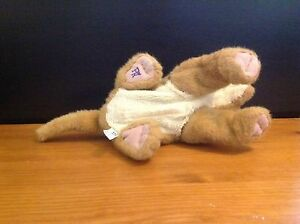 REAL FUR N PUR LION MOVING BATTERY TOY Adelaide CBD Adelaide City Preview