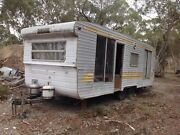 Caravan for sale Silverdale Wollondilly Area Preview