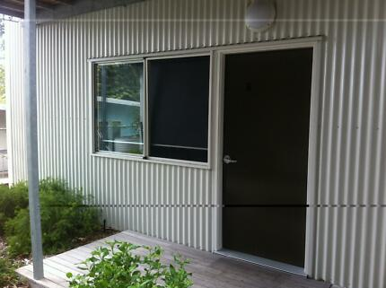 Self contained studio singles $250 pwk NO bills Fremantle Fremantle Area Preview