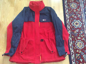 Tommy Hilfiger Jacket size M West Island Greater Montréal image 1