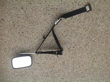 Caravan/Trailer Towing Mirrors Madeley Wanneroo Area Preview