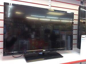 Télévision 32'' LED RCA