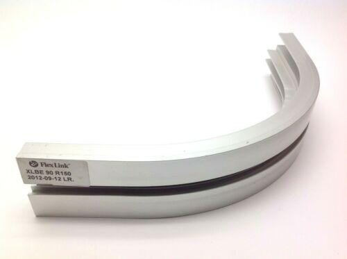 Flexlink XLBE 90 R150 90 Degree Outer Wheel
