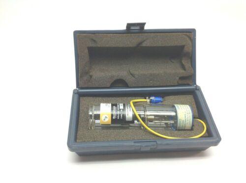 Westinghouse WL 36081 Zn Zinc Element Ne Neon Gas Hollow Cathode