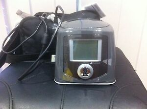 Cpap machine St Andrews Campbelltown Area Preview