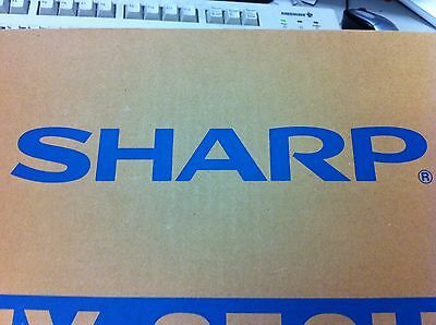 ORIGINAL Sharp FO-15CR Rouleau Fax FILM DE TRANSFER THERMIQUE fo1450 1850 1650 segunda mano  Embacar hacia Argentina