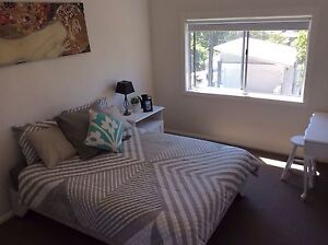 FULLY FURN/2 BED ROOM UNIT/NOBILLS/EASY WALK TO THE BEACH. Terrigal Gosford Area Preview